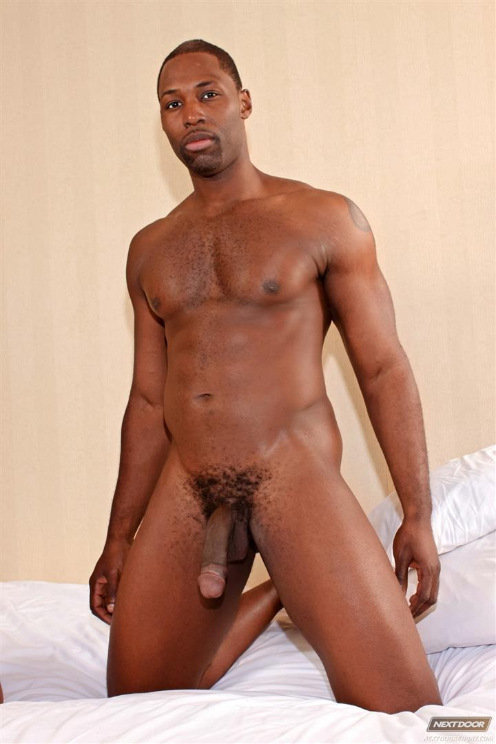 Next Door Ebony Nubius and Draven Torres Big Black Cock Fucking Tight Latino Ass Amateur Gay Porn 07 Big Black Bull Fucks A Young Latino Hipster With His Big Black Cock