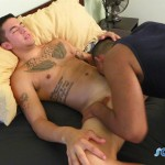 SD-Boys-Joey-Rico-and-Xavier-Cervates-Uncut-Twinks-Interracial-Bareback-Sex-Amateur-Gay-Porn-04-150x150 Amateur Uncut San Diego Latino Boys Fucking Bareback