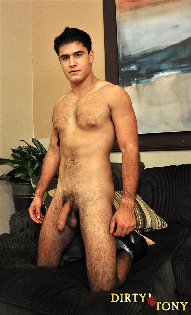 Dirty-Tony-ALEX-CANON-Hairy-Muscle-Guy-Jerking-A-Huge-Uncut-Cock-Amateur-Gay-Porn-10 Amateur Hairy Muscle Stud Playing With His Big Uncut Cock