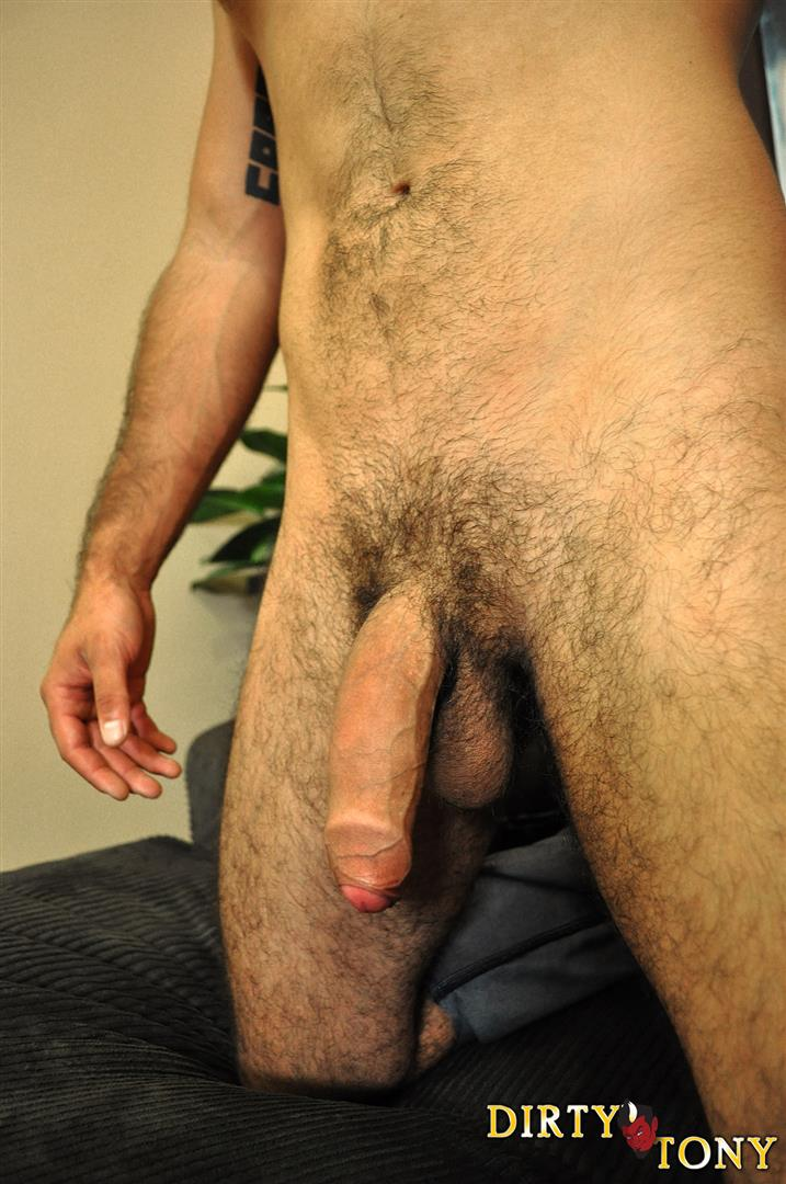 Huge gay cock clips
