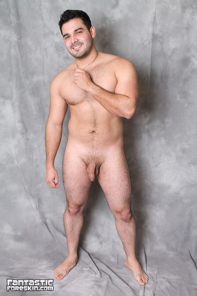 Fantastic Foreskin Leonardo Columbian With Big Uncut Cock Masturbaiton Amateur Gay Porn 03 Amateur Colombian Cub Plays With His Foreskin And His Big Uncut Cock