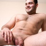 Fantastic-Foreskin-Leonardo-Columbian-With-Big-Uncut-Cock-Masturbaiton-Amateur-Gay-Porn-12-150x150 Amateur Colombian Cub Plays With His Foreskin And His Big Uncut Cock