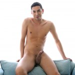 Squirtz-Diego-Diamond-Latino-With-A-Big-Uncut-Cock-Jerk-Off-Amateur-Gay-Porn-10-150x150 Young Hottie Latino Playing With His Big Thick Uncut Cock